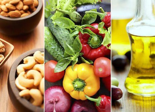 Understanding Bad Cholesterol