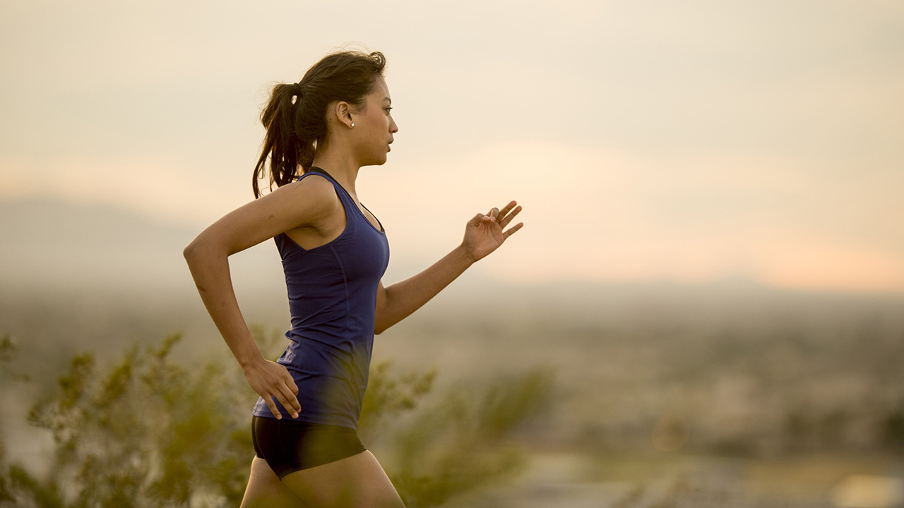 Benefits of Cardio Interval Training