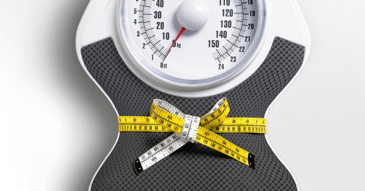 Drugs that Induce Weight Loss
