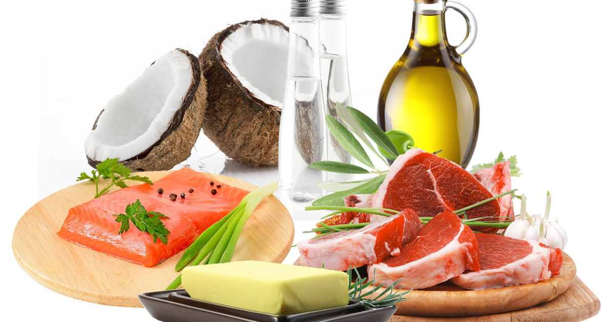 Initiatives To Lower Instant Rise In Bad Cholesterol Levels