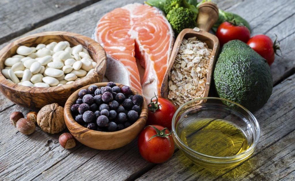 Natural Weight Loss: When You Do Not Have To Go Over