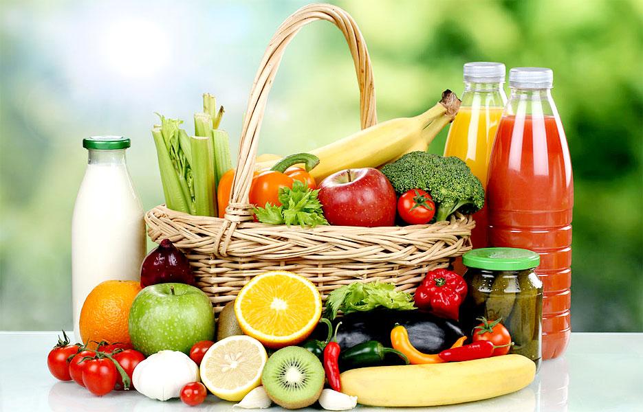The Best Low Cholesterol Diet Plan