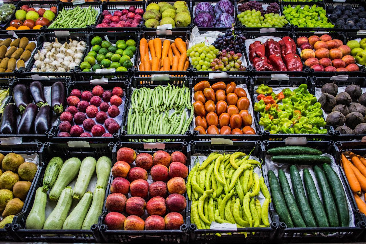 The Low-Down On Diet Comparison