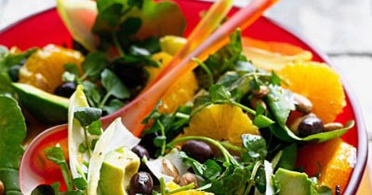Weight Loss Myths: Food Dieting and Exercise Tips