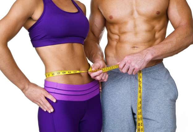 Why Losing Weight is Good