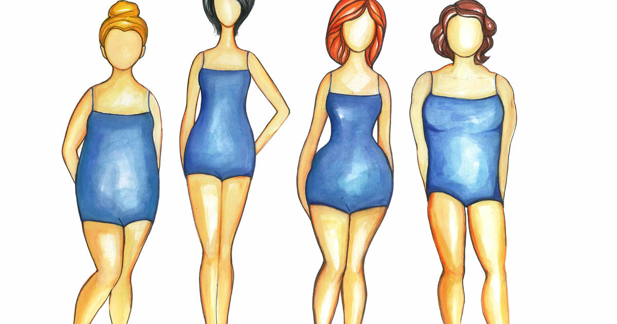 Your Thyroid and Weight loss – The Connection is Real